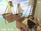#[CS-BEST.org.ua] EUROPE# - mapa ship_fight