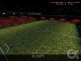 [TR][SJ]xPronox | Soccerjam - map soccerjam