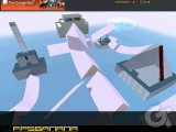 CS-TOWN | Убойный SURF #1 - mapa surf_iceday_final
