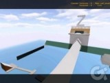 [SISA] Epic Sky Surf - map surf_machine2