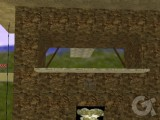 [SISA] Epic Sky Surf - map surf_sand_2