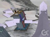 [SISA] Epic Sky Surf - map surf_ski_2