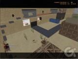 .::Рай Зомби[ZM]::.[Вторжение Гигантов] - map wwz_dust_world