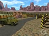 #1-Zombie.Escape|#www.giga-server.com - map ze_area51_lg