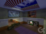 1#-Zombie.Escape|#www.giga-server.com - map ze_blackmesa_v6