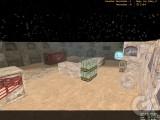 Old-School - Zombie |FreeVIP Steam| - mapa zm_2day_2