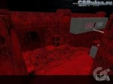 Old-School - Zombie |FreeVIP Steam| - карта zm_2dust_v3