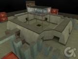 Old-School - Zombie |FreeVIP+Knife+FastAmmo+FDL| - map zm_army_tn_beta3