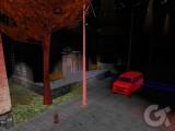 Renegade Army Zombie Mode [www.renegade.army] - карта zm_assault_city
