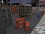 ZombiePlay.ru | Зомби Mясopубкa [-70%+FreeVIP] - карта zm_assault_d3