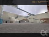 [MAXPLAYERS] ZOMBIE UNLIMITED© #1 - mapa zm_biohazard_base_mx