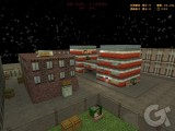 Зомби Мясо[NEW] - карта zm_city_final