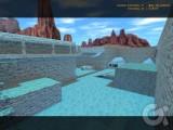 [VIP]AGC Zombie Plague [Bazooka+KnifeMenu+AutoSave] - карта zm_csdevils