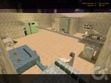 ZombiePlay.ru | Зомби Апокалипсис [Скидки!] - карта zm_deko2