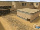 .::Рай Зомби[ZM]::.[Вторжение Гигантов] - mapa zm_dust2_2k15