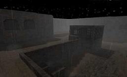 ..:: CSFF Zombie Mod ::.. - map zm_dust2_2x2_fixed