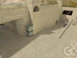 ZOMBO[ЯЩИК] - карта zm_dust2_cso