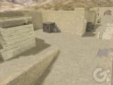 ZOMBO[ЯЩИК] - карта zm_dust2_final