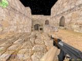 .::| Land of Zombies || bio ||٩(̾●̮̮̃̾•̃̾)۶|::.® - map zm_dust2a_ddk1