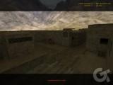 [Zombie-Arena.ru]CTPAHA ZOMBIE[CSO](NEW) - карта zm_dust2x2_zero