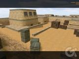 ^ Бессмертный зомби ^ 24/7 (New) - карта zm_dust_undead