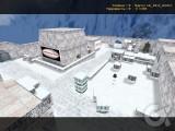 [ZM]Космические Зомби СКИДКИ 99% - mapa zm_dust_winter