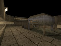 .:ZOMBIE INFECTION:. - map zm_egypt