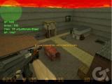 [ZOMBIE] DarkGames [ZP 4.3] - карта zm_eq_asian_factory