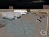^ Бессмертный зомби ^ 24/7 (New) - map zm_fortuna