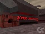 Зомбо Ящик 16+ - map zm_frutita_1