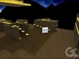 Зомбо Ящик 16+ - карта zm_gold_dust_vipee