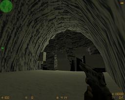 Zombie Evolution | Лазеры/Уровни/Боссы/Escape - карта zm_ice_attack