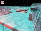ZombiePlay.ru | Зомби Армагеддон [-90%] - карта zm_ice_devil2