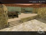Old-School - Zombie |FreeVIP Steam| - карта zm_inferno