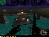 Old-School - Zombie |FreeVIP Steam| - карта zm_island_fort_final