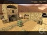 ZombiePlay.ru | Зoмби Чyмa [Гoлд | -70%] - map zm_kill_duster_2
