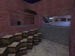 ^ Бессмертный зомби ^ 24/7 (New) - mapa zm_mini_bomba_box_v1