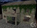 [MAXPLAYERS] ZOMBIE UNLIMITED© #1 - map zm_murder_house