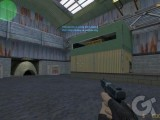 ZombiePlay.ru | Зомби Чума [Скидки!] - карта zm_nuke_kamp