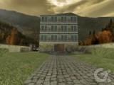 Old-School - Zombie |FreeVIP Steam| - карта zm_poison2