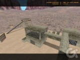 .:ZOMBIE INFECTION:. - карта zm_sand_attack3