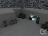 .:ZOMBIE-INFECTION:. - карта zm_snow_nv