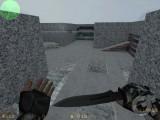 ^ Бессмертный зомби ^ 24/7 (New) - map zm_snow_vk6