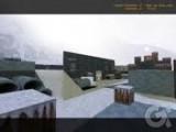 [Zombie-Arena.ru]RUSSIAN ZOMBIE[CSO] - карта zm_snow_volta