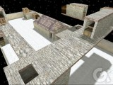 ZombiePlay.ru | Зoмби Чyмa [Гoлд | -70%] - map zm_snowbase