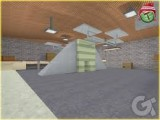 [Zombie-Arena.ru]ZOMBIELAND[CSO](NEW) - mapa zm_texas_night
