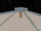 Зомби Мясо[NEW] - карта zm_tower4