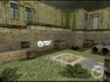 [By-Indigo]-Zombie-=INFECTION=-[BIOHAZARD] - карта zm_ugc2