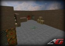 Зомби Мясо[NEW] - map zm_uknow