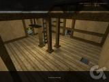 Old-School - Zombie  FreeVIP Steam  - карта zm_underwood_v1